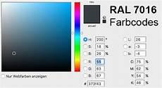 farbcodes in rgb cmyk und lab sowie alternativen zu ral