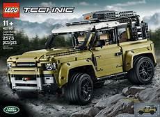 lego 174 technic land rover defender 90 pik ab jaguar