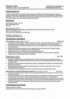 bookkeeper resume entry level http resumecareer