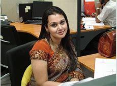 Mumbai women seeking men   Women seeking men, Seeking man