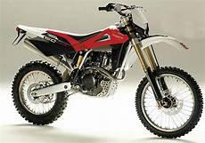 Husqvarna Husqvarna Te 510 Moto Zombdrive