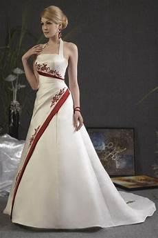 White Wedding Dress 200