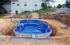 vasche vetroresina vernici per piscine con telo in pvc jumbo paint