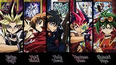 Yu Gi Oh Malvorlagen Hd 46 Yu Gi Oh Zexal Hd Wallpapers Backgrounds Wallpaper