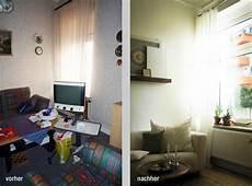 vorher nachher wohnzimmer 3