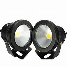 beleuchtung led 12v led beleuchtung f 252 r outdoor kaufen ich myxlshop tip