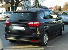 anhängelast ford c max horizontal anh 228 ngerkupplung f 252 r ford c max mpv lafuente