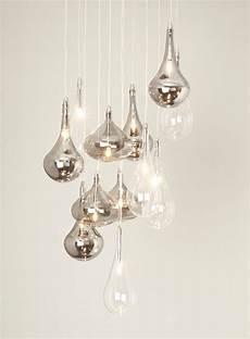 rhiane 12 light cluster ceiling lights home lighting furniture bhs in 2019 lighting