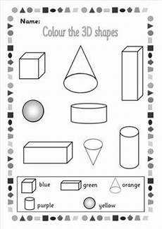 shapes worksheets eyfs 1093 eyfs ks1 sen shape numeracy powerpoint worksheets