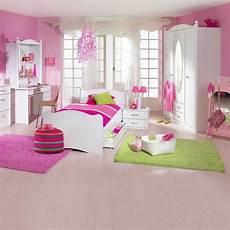 Kinderzimmermöbel Für Jungen 91 Fantastisch Kinderzimmerm 246 Bel M 228 Dchen Wohnkultur Arrangement Ideen Kinderm 246 Bel Design