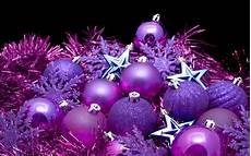 purple christmas decorations hd wallpaper background image 3200x2000 id 781600 wallpaper