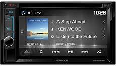 kenwood ddx 4016dab centroradio car audio venezia