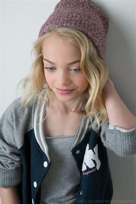 Gwen Stanberg Zishy
