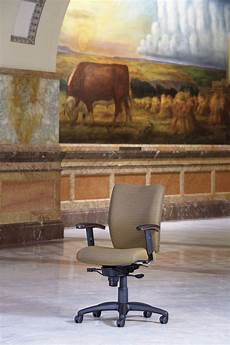 home office furniture kansas city kansas statehouse topeka ks mix it side guest seating