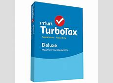 Where To Buy Turbotax Business Upgrade To