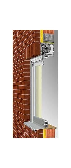 Fenster Mit Rollladen G 252 Nstig Kaufen Fenster24 De