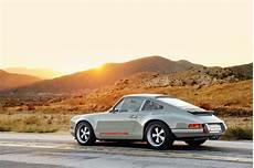 Porsche 911 Porsche 911