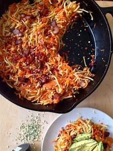 20 inspiring spiralized recipes