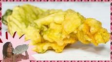 fiori di zucca fritti fiori di zucca fritti fiori di zucca ripieni fritti in