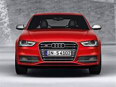 car in pictures car photo gallery 187 audi s4 2012 photo 09