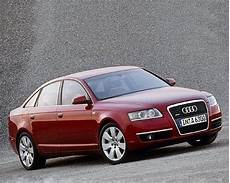 old cars and repair manuals free 2001 audi a8 electronic toll collection audi a6 2000 2001 workshop audi