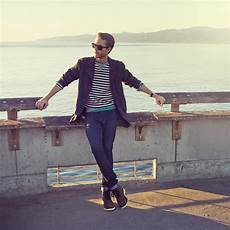 16 best spring outfit ideas for men 2018
