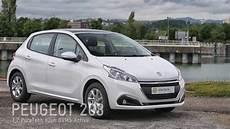 Peugeot 208 1 2 Puretech 82ch Active