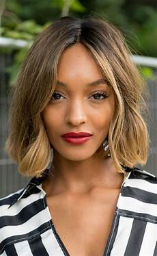 30 short hairstyles for 2017 styles and cuts for with short hair