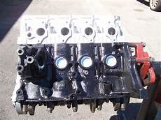 2 2l s10 engine diagram rebuilt 94 97 chevrolet s10 2 2l 4cyl engine ebay