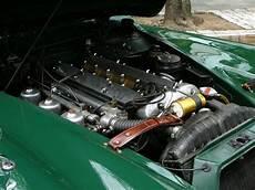 jaguar aj6 engine motor jaguar xk6 la enciclopedia libre