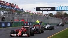 F1 Australien 2018 - f1 australian grand prix live how to all the