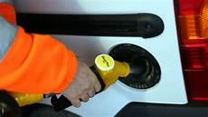 station essence nanterre d 233 couvrez les nouveaux noms des carburants dans les stations service
