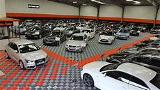concessionnaire auto occasion auto occasion pasteur concessionnaire automobile 192