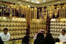 gold diamond jewellery dubai company files bankruptcy