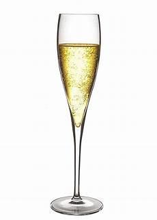flute bicchieri ad ogni il suo bicchiere innaturale