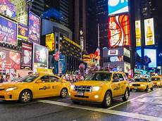 Nyc Taxi King Pleads Guilty To Tax Fraud Ag Says New
