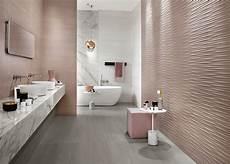 ceramiche per bagni moderni piastrelle 3d tridimensionali per il bagno