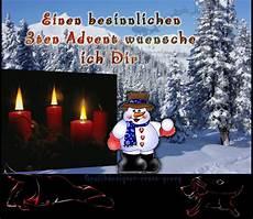 pin auf weihnachtsvideo