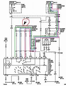 wiring diagram zafira b opel alarm wiring diagram wiring library wiring library apktodownload com