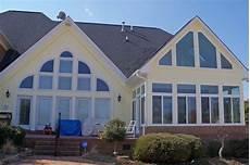 Gable Roof Window Designs pin on sun room exterior