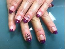 nail art nail art ideas pinterest
