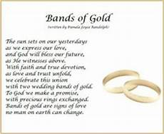 gift of love an original wedding poem about marriage written by joyce randolph arizona