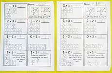 time worksheets to the hour 2900 what to do when won t do their work until recess sight word worksheets sight word