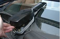 repair windshield wipe control 2009 mercedes benz slk class parental controls windshield wiper crash quot repair quot page 2 mercedes benz forum