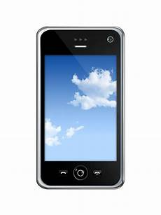 mobile free reviews of mobile phone real money