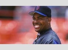 Bobby Bonilla Contract Details,July 1 is Bobby Bonilla Day: Why the Mets still owe him $1,Bobby bonilla agent|2020-07-04