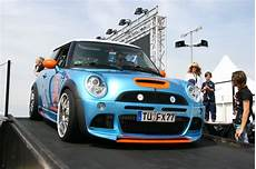 mini cooper rs mini cooper rs fotostories weiterer bmw modelle quot mini