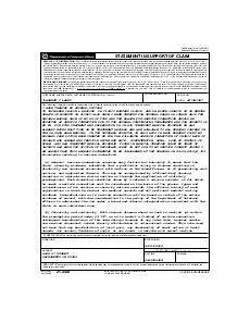 form 21