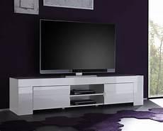 Tv Pas Cher Meuble Tv Simple Pas Cher Id 233 Es De D 233 Coration Int 233 Rieure