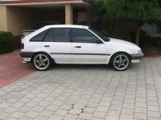 how to sell used cars 1989 ford laser on board diagnostic system billybobjones 1989 ford laser specs photos modification info at cardomain